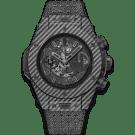 Hublot Unico Italia Independent Grey 411.YT.1110.NR.ITI15