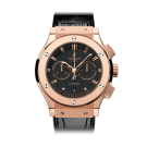 Hublot Classic Fusion King Gold 541.OX.1180.LR