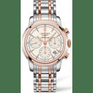 Longines Saint-Imier Automatic Chronograph 41.00 mm L2.752.5.72.7