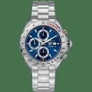 Tag Heuer Formula 1 Calibre 16 Automatic Chronograph CAZ2015.BA0876