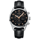 Tag Heuer Carrera Day-Date Automatic Chronograph CV2A1AB.FC6379