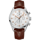 Tag Heuer Carrera Day-Date Automatic Chronograph CV2A1AC.FC6380
