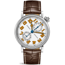 Longines Heritage Avigation Type A-7 1935 L2.812.4.23.2