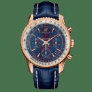 Breitling Montbrillant 01 RB013012.C896.718P