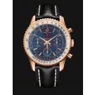 Breitling Montbrillant 01 RB013012.C896.428X
