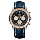 Breitling Navitimer 01 46mm Chronograph UB012721.BE18.746P
