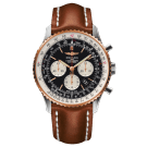 Breitling Navitimer 01 46mm Chronograph UB012721.BE18.439X