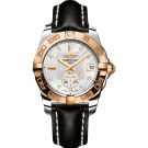 Breitling Galactic 36 C3733012.A725.414X
