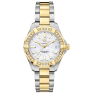Tag Heuer Aquaracer 32 mm Quartz Ladies WBD1321.BB0320