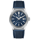 Tag Heuer Carrera Quartz 36mm WBG1310.FT6115