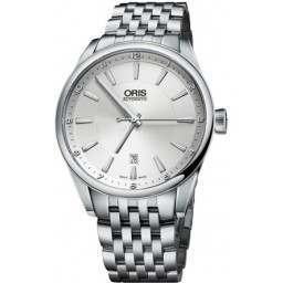 Oris Artix Date 01 733 7642 4031-07 8 21 80