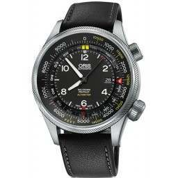 Oris Big Crown ProPilot Altimeter 01 733 7705 4134-07 5 23 19FC