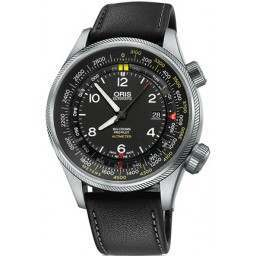 Oris Big Crown ProPilot Altimeter 01 733 7705 4164-07 5 23 19FC