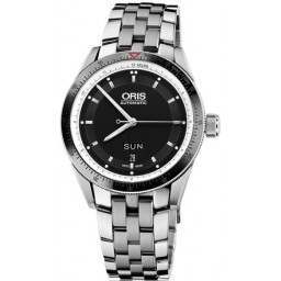 Oris Artix GT Day Date 01 735 7662 4154-07 8 21 85