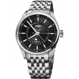 Oris Artix Complication 01 915 7643 4034-07 8 21 80