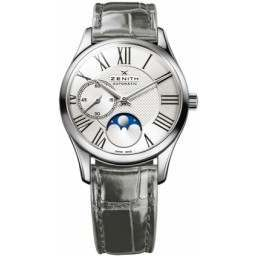 Zenith Class Elite Lady Ultra Thin Moonphase 03.2310.692/02.C706