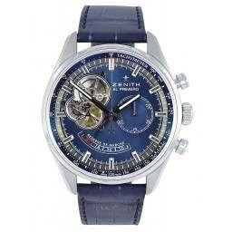 Zenith El Primero Chronomaster Limited Edition 03.2085.4021/51.C700