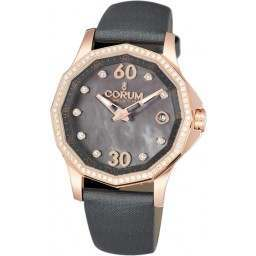 Corum Admiral's Cup Legend 38 082.101.85/0149 PK10