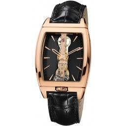 Corum Bridges Golden Bridge Limited Edition 113.150.55/0002 FK02