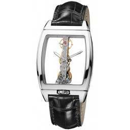Corum Bridges Golden Bridge Limited Edition 113.160.59/0001 0000