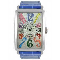 Franck Muller Color Dreams 1200SC