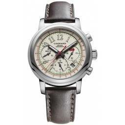 Chopard Mille Miglia Chronograph 2014 Race Limited Edition 168511-3036