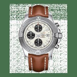 Breitling Colt Chronograph Automatic A1338811.G804.433X