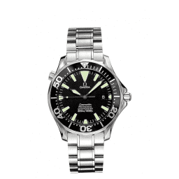 Omega SeaMaster 300m Chronometer 2254.50.00