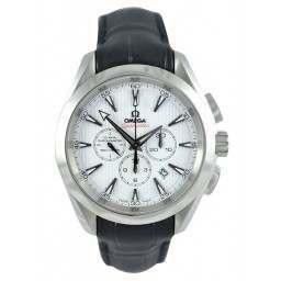 Omega Seamaster Aqua Terra Chronograph 231.13.44.50.04.001|