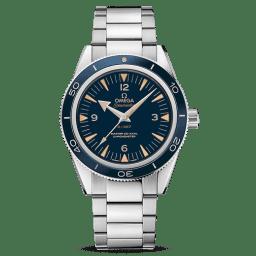 Omega Seamaster 300 Co-Axial 233.90.41.21.03.002
