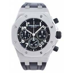 Audemars Piguet Royal Oak Offshore Chronograph 26283ST.OO.D002CA.01