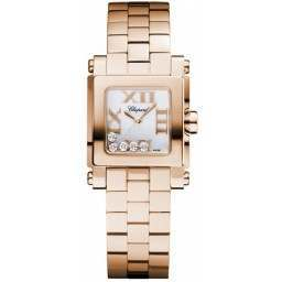 Chopard Happy Sport 275349-5002