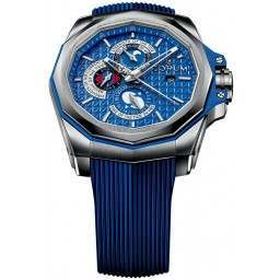 Corum Admiral's Cup AC-ONE 45 Tides 277.101.04/F373 AB12