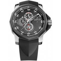 Corum Admiral's Cup Seafender 48 Tides 277.931.06/0371 AN52