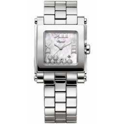 Chopard Happy Sport II Square Medium 278496-3002