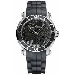 Chopard Happy Sport 278551-3002