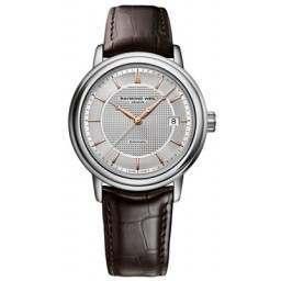 Raymond Weil Maestro Automatic 2837-SL5-65001
