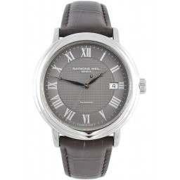 Raymond Weil Maestro Automatic 2837-STC-00609
