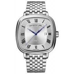 Raymond Weil Maestro Automatic 2867-ST-00659