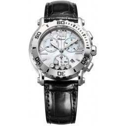 Chopard Happy Sport Chronograph 288499-3006