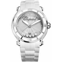 Chopard Happy Sport Round 42mm 288525-3002