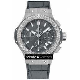 Hublot Big Bang Earl Gray 44mm