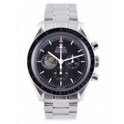Omega Speedmaster Professional 'Moonwatch' Pre-Owned 311.30.42.30.01.002