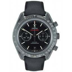 Omega Speedmaster Dark Side of the Moon 311.92.44.51.01.007