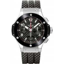 Hublot Big Bang 41mm Automatic 341.SB.131.RX