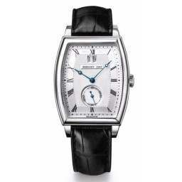 Breguet Heritage Automatic 3660BB/12/984