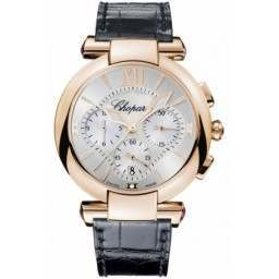 Chopard Imperiale Automatic Chronograph 40mm 384211-5001