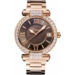 Chopard Imperiale Automatic 40mm 384241-5008