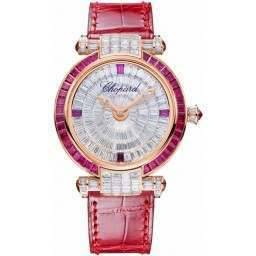 Chopard Imperiale Automatic 36mm 384275-5001