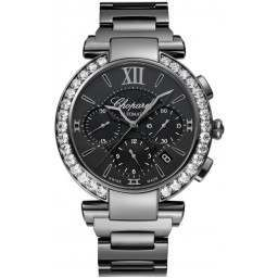 Chopard Imperiale Automatic Chronograph 388549-3006